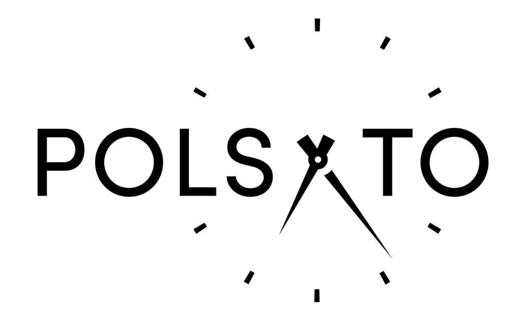 logo polsato