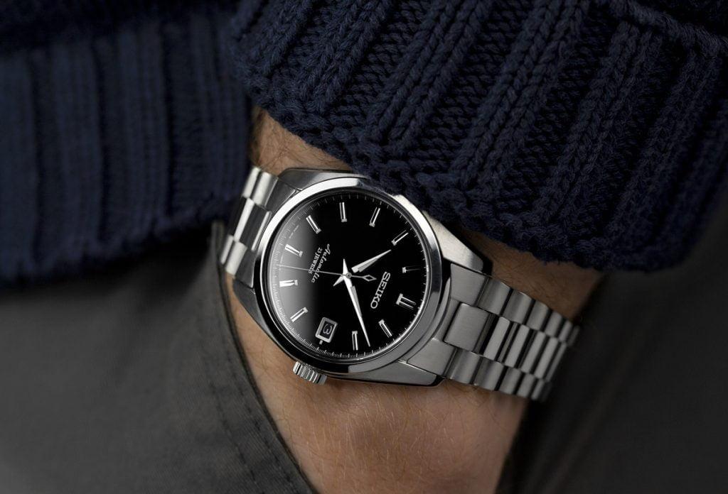 5 migliori orologi eleganti sotto i 500 euro