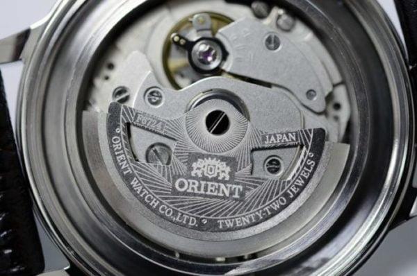 Calibro Orient F6724